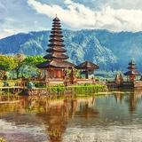 Menang Bali