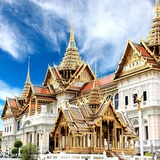 Menang Liburan-ke-Bangkok