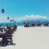 Menang Liburan-ke-Lombok