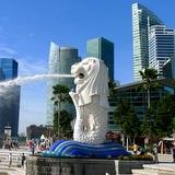 Liburan-ke-Singapore