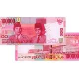 Menang Uang