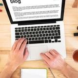 Menang kontes-blog