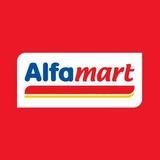 Menang voucher-Alfamart