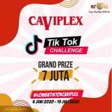 Menangkan Grand Prize Rp7.000.000 dari Erela