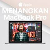 Menangkan-Hadiah-MacBook-Pro-_3669.jpg