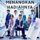 Menangkan hadiah Nonton Konser Super Junior di Jakarta dan Lightstick Suju