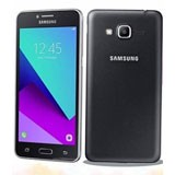 Menangkan hadiah Samsung Galaxy J2 Prime