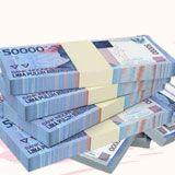 Menangkan hadiah Uang Tunai 1 Juta Rupiah