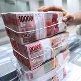 Menangkan hadiah Uang Tunai Puluhan Juta Rupiah